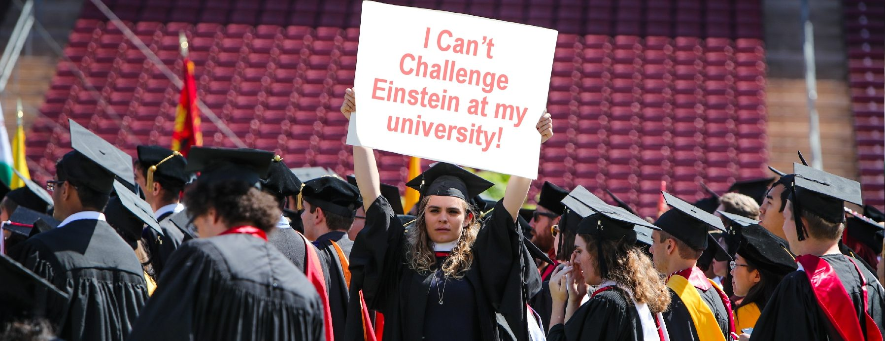 Universities Are Failing at Science Education