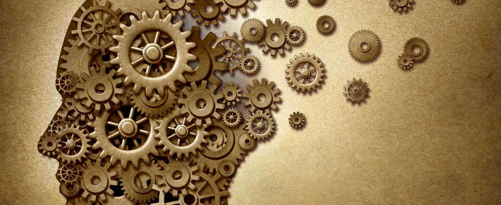 Critical Thinkers Versus Intellectuals