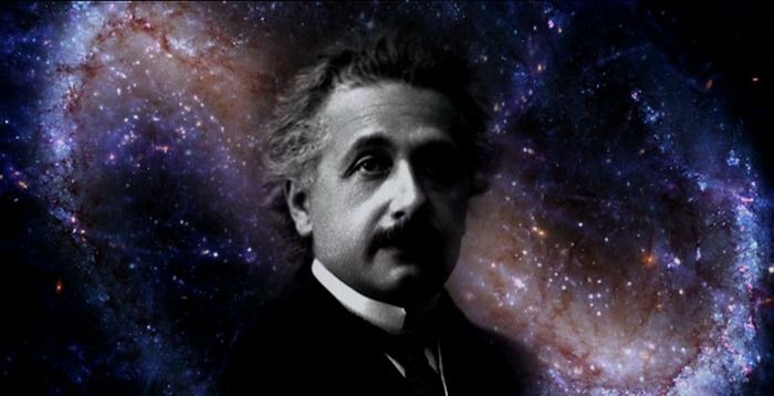 PHD in Relativity Abandons Einstein Upon First Real World Application