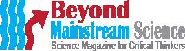 Beyond Mainstream